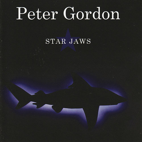 Star Jaws by Peter Gordon