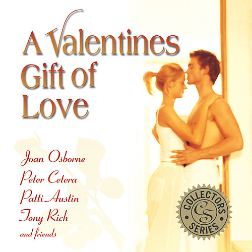 Play & Download Collector's Series: A Valentine's Gift Of Love by Various Artists | Napster