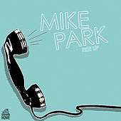 Play & Download Mike Park / O Pioneers by Various Artists | Napster