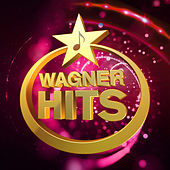 Wagner Hits by Various Artists