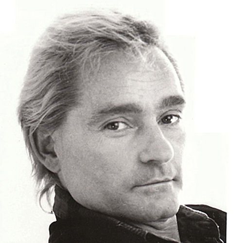 Count On Me by Marty Balin