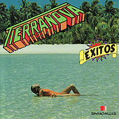 Play & Download Tierranova Exitos by Tierranova   Napster