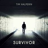 Survivor by Tim Halperin