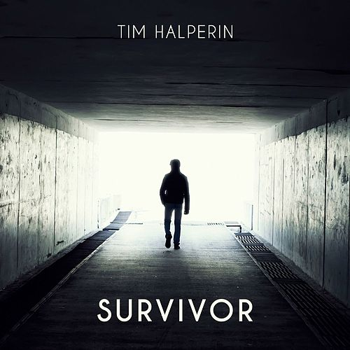 Play & Download Survivor by Tim Halperin | Napster