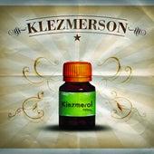 Play & Download Klezmerol by Klezmerson | Napster