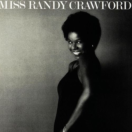 Play & Download Miss Randy Crawford by Randy Crawford | Napster