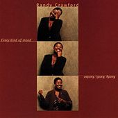 Every Kind Of Mood - Randy, Randi, Randee von Randy Crawford