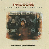 Play & Download There But For Fortune by Phil Ochs | Napster
