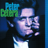 Play & Download Solitude / Solitaire by Peter Cetera | Napster