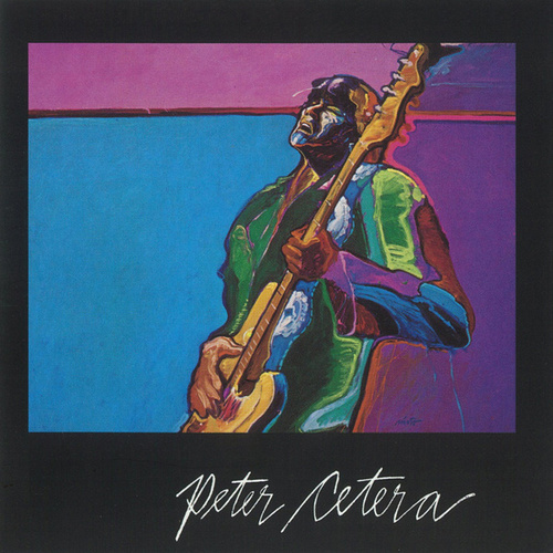 Play & Download Peter Cetera by Peter Cetera | Napster
