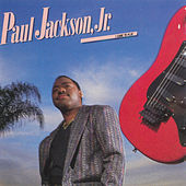 Play & Download I Came To Play by Paul Jackson, Jr. | Napster