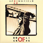 Rock of Life by Rick Springfield