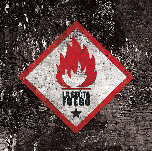 Fuego by La Secta AllStar