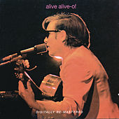 Play & Download Alive Alive - O! by Jose Feliciano | Napster