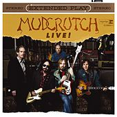 Extended Play Live by Mudcrutch