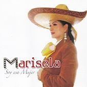 Play & Download Soy Esa Mujer by Marisela | Napster