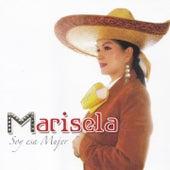 Soy Esa Mujer by Marisela