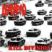 Play & Download Kill Division by Dead Head | Napster