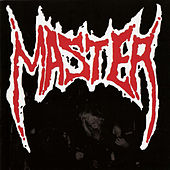 Play & Download Master by Master | Napster