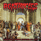 Play & Download Theatric Symbolisation of Life by Agathocles | Napster