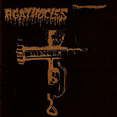 Mincer by Agathocles