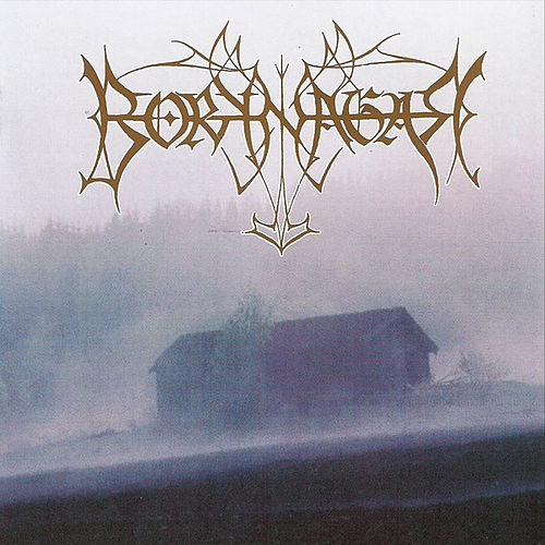 Play & Download Borknagar by Borknagar | Napster