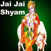 Jai Jai Shyam by Jagjit