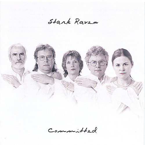 Play & Download Committed by Stark Raven | Napster