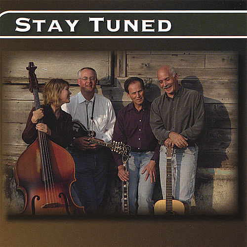 Play & Download Stay Tuned by Stay Tuned | Napster