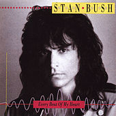 Play & Download Every Beat of My Heart by Stan Bush | Napster