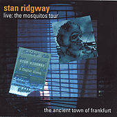 Play & Download Live! 1989 the Ancient Town of Frankfurt @ the Batschkapp Club by Stan Ridgway | Napster