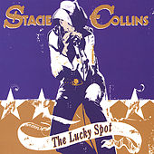 Play & Download The Lucky Spot by Stacie Collins | Napster