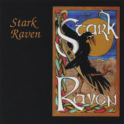 Play & Download Stark Raven by Stark Raven | Napster