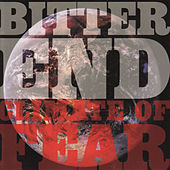 Climate of Fear by Bitter End