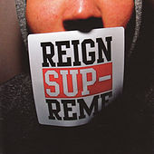 Play & Download American Violence by Reign Supreme | Napster