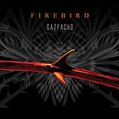 Firebird (Remastered) by Gazpacho