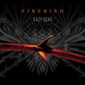 Play & Download Firebird (Remastered) by Gazpacho | Napster