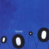 Bravo (Remastered) by Gazpacho