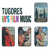 Play & Download 60´s Film Music by Tugores | Napster