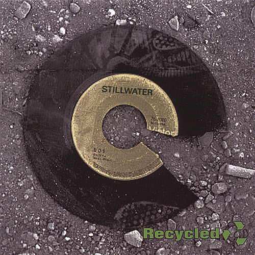 Recycled by Stillwater