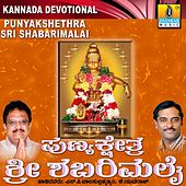 Punyakshethra Sri Shabarimalai by Various Artists