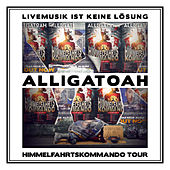Play & Download Hab ich recht (Live) by Alligatoah | Napster
