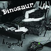 Play & Download Beyond by Dinosaur Jr. | Napster