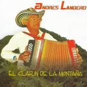 El Clarín de la Montaña by Various Artists
