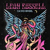 Play & Download I'm No Angel by Leon Russell | Napster