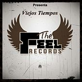 Play & Download Viejos Tiempos by Various Artists | Napster
