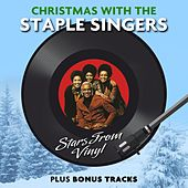 Christmas with the Staple Singers (Stars from Vinyl) von The Staple Singers