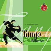 Tango Romance by 101 Strings Orchestra