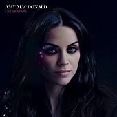 Play & Download Down By The Water by Amy Macdonald | Napster