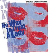 Play & Download No Way To Treat A Lady by Various Artists | Napster